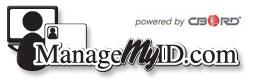 mmid_logo